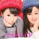 かな (@0318basket) Twitter