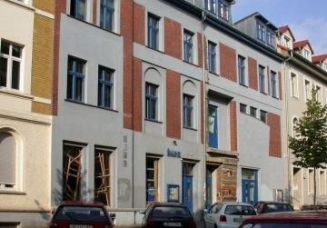 Kiezkino Dessau