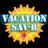 Vacation SavR