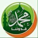 محمد نجاتي السعيدي (@05c1c2ac9d624b2) Twitter