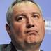 Черногория запретила въезд 149 гражданам России и Украины из-за оккупации Крыма и агрессии на Донбассе - Цензор.НЕТ 5445