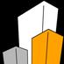 ProRite Profile Image