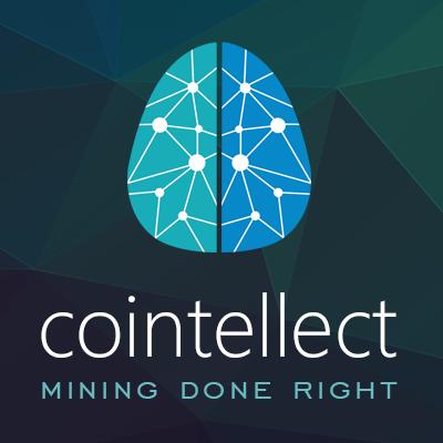 cointellect mining bitcoins