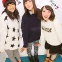 ☆ゆずき☆ (@0044Nekochan) Twitter