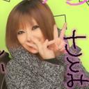 Satomi@しょうた王子様様超絶推し♡ (@0323Satomi) Twitter