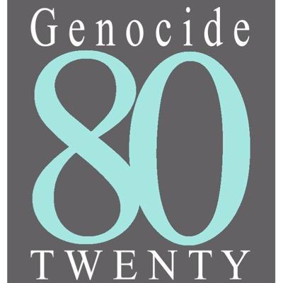 Genocide80Twenty