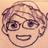 nana (@DcprgNana)