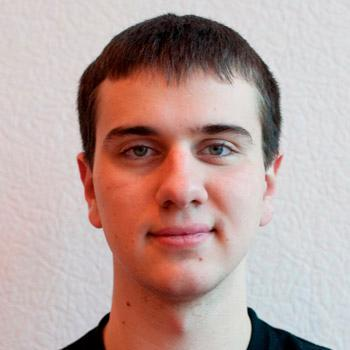 Ruslan Posevkin