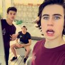Nash and Cameron (@234_carroll) Twitter