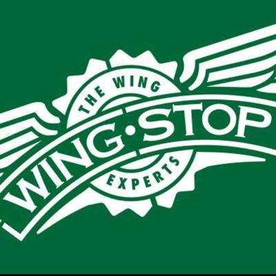 Wingstop Cutler Bay | Social Profile