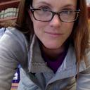 Kathleen West - @WestEnglish - Twitter