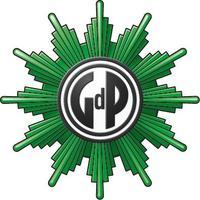 Gewerkschaft der Polizei Bayern