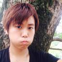 K-yan (@0926_hr) Twitter