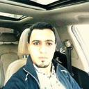 Ayoub Albosify (@57f2be58bf35453) Twitter
