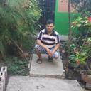Jose Lopez (@05738a0e927b477) Twitter