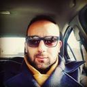 Ozan Şeker Jr. (@13OzN9) Twitter