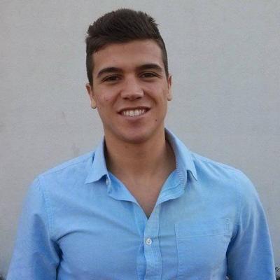 Jonathan Fraixedes