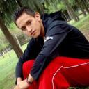 Alejandro Posada (@AlexPos123) Twitter