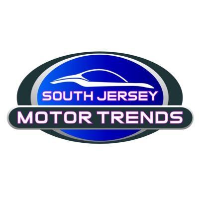Sj motor trends sjmotortrend twitter for Motor vehicle vineland nj