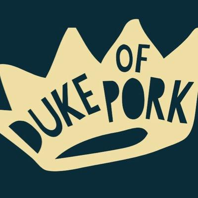 Duke Of Pork | Social Profile