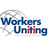 Workers Uniting