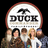 @DuckSeasonings
