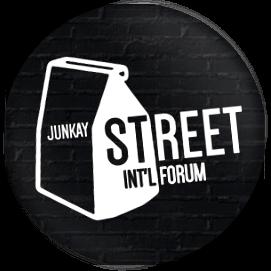 Junkay Street