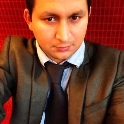 Dalbir Singh (@dalbirjohn )