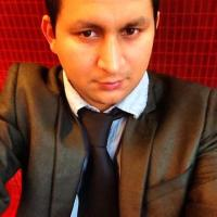 Dalbir Singh (@dalbirjohn) Twitter profile photo