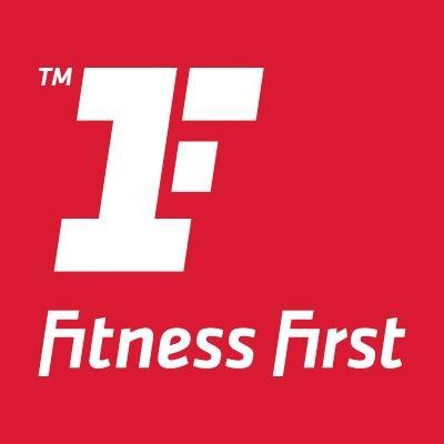 @FitnessFirstAU