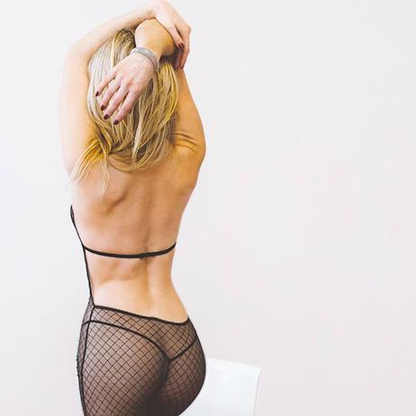 escorta stockholm privat massage stockholm