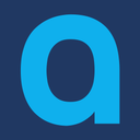Photo of Actualizable's Twitter profile avatar