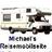 Reisemobil twitter profile