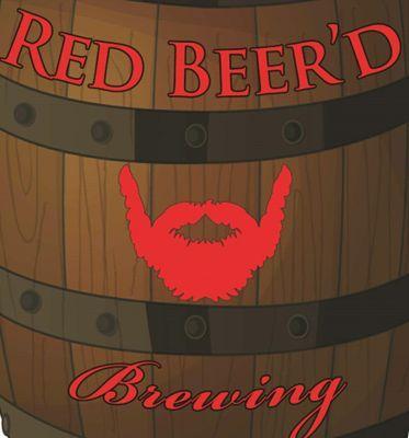 Red Beer'd Brewing