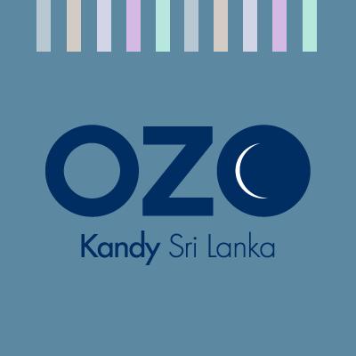 @OZOKandy