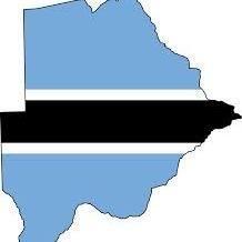 @Botswana