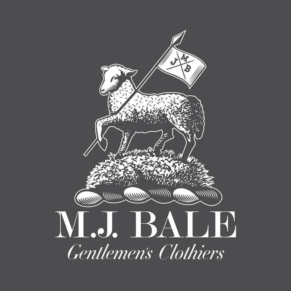 @MJBale