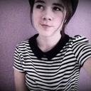 Alexory.15 (@Alexory15) Twitter