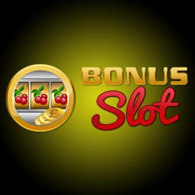 free online casino slot mobile casino deutsch