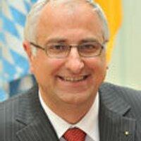 Jörg Rohde