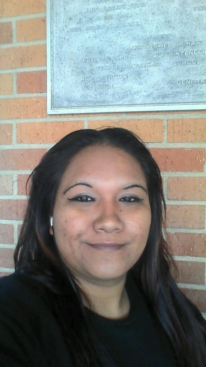 Nina Lopez Nude Photos 54
