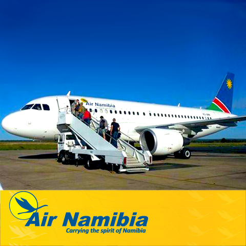 air namibia Information about air namibia on pilot career centre welcome to pilot career centre - pilot jobs and more pilotcareercentrecom is a dedicated 24 hour webservice designed for the world's present and future aircrews browse our site for in-depth avnews, pilot job postings, flight training, career help, resume design, interview preparation, cover letter writing and insight and much more.
