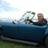 Chasing Classic Cars's Twitter avatar