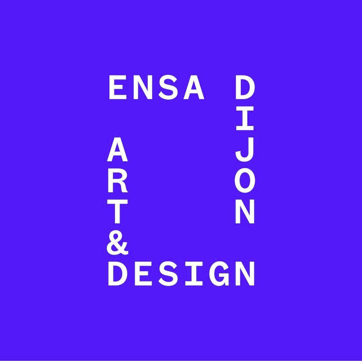 ENSA Dijon