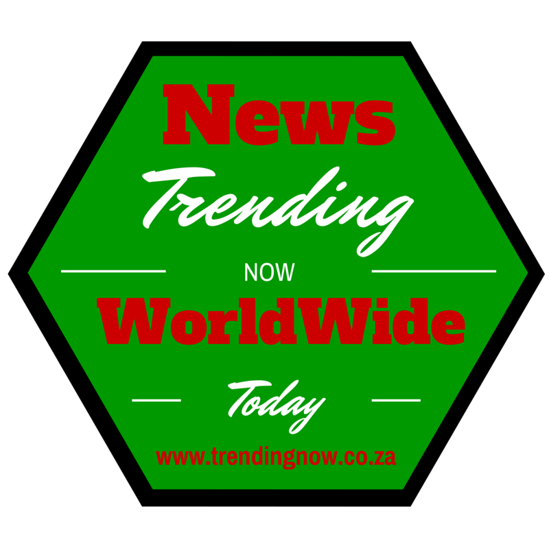 trending news worldwide - 800×800