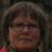 Marjo Janssens