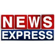 online express