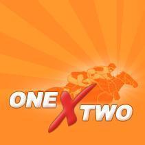 Onextwo-betting live horse racing bate borisov v bayern munich betting tips