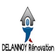Delannoy r novation delannoyrenov twitter for Delannoy carrelage
