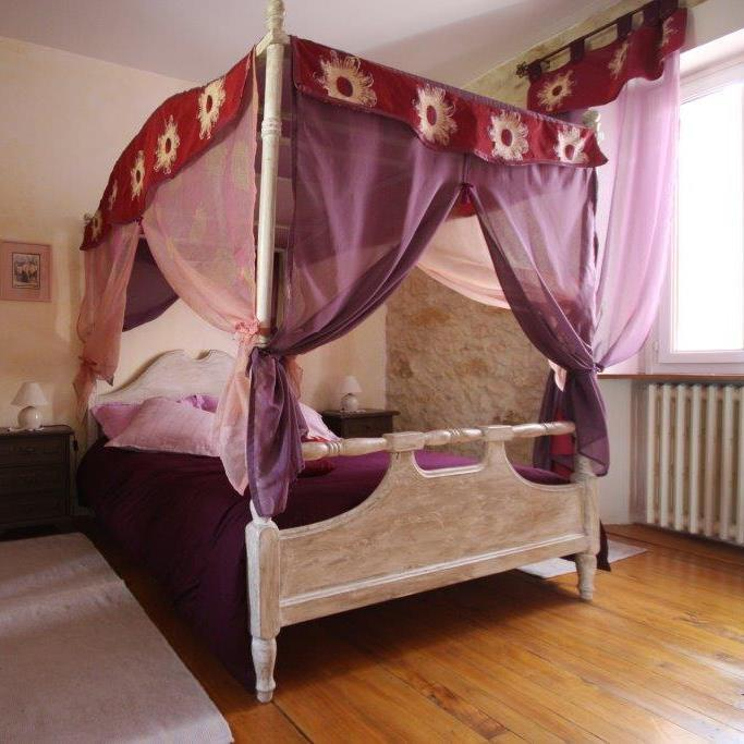 Chambres d 39 h tes lemoulindupont twitter for Chambre d hotes paimpol